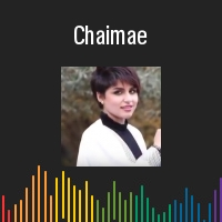 CHAYEB CHAIMAE TÉLÉCHARGER MP3